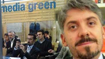 FIMA, al via la Federazione che fa incontrare giornalisti e comunicatori ambientali