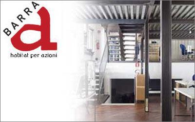 La nuova casa milanese di Amapola: sostenibilità e networking