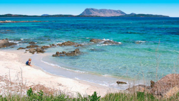 A Budoni (Sardegna) per valorizzare i fondali marini