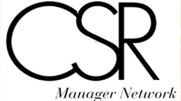 Amapola in the CSR Manager Network