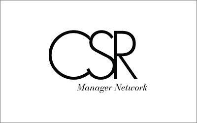 Amapola nel CSR Manager Network