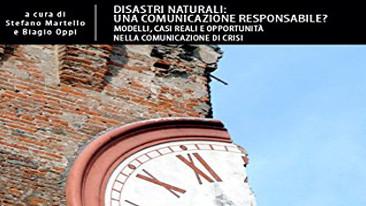 Cosa accade quando una calamità naturale colpisce un territorio?