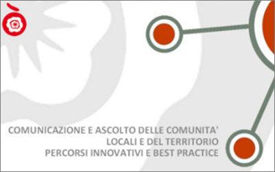 Comunicazione e ascolto delle comunità. Il nostro webinar per CSR Manager Network