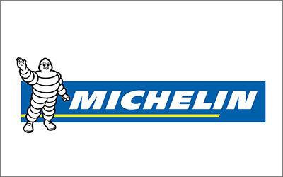 Anniversari: in un video i 45 anni di Michelin.  Con Amapola la passione dei dipendenti in immagini