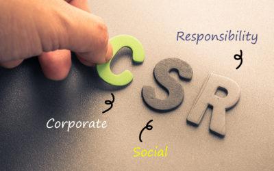 Online il canale YouTube di CSR Manager Network realizzato da Amapola