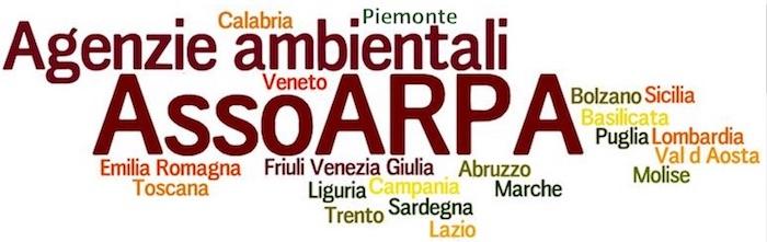 Come comunicare l'ambiente? Una tavola rotonda a Cagliari tra tecnici e comunicatori