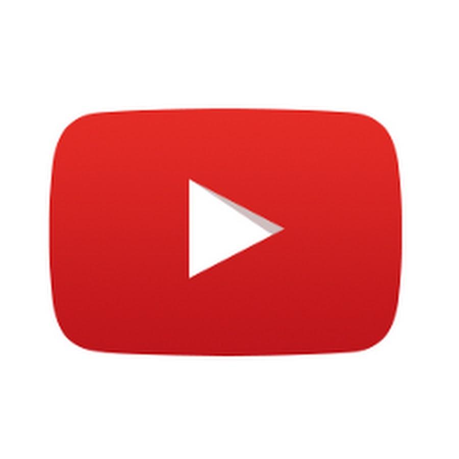 Online il canale YouTube di Amapola, completamente rinnovato