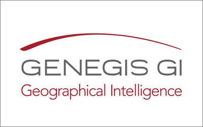 Amapola per GeneGIS GI, al via la campagna di comunicazione