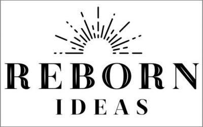 Amapola cura le media relations di Reborn Ideas, il primo e-commerce omnicanale di prodotti realizzati tramite upcycling