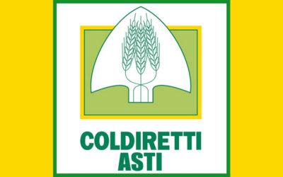 Amapola per Coldiretti Asti: ascolto strutturato ed engagement per la comunicazione interna.