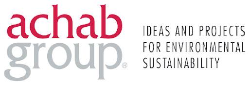 Partner di Amapola per la comunicazione d'impresa: Achab Group