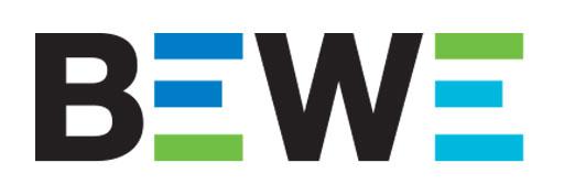 Partner di Amapola per la comunicazione d'impresa: BeWe