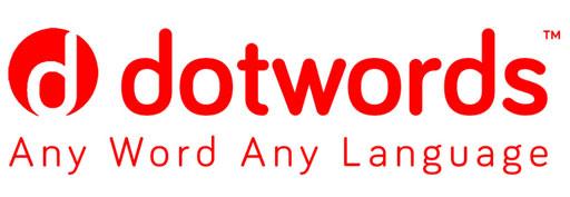 Partner di Amapola per la comunicazione d'impresa: Dotwords