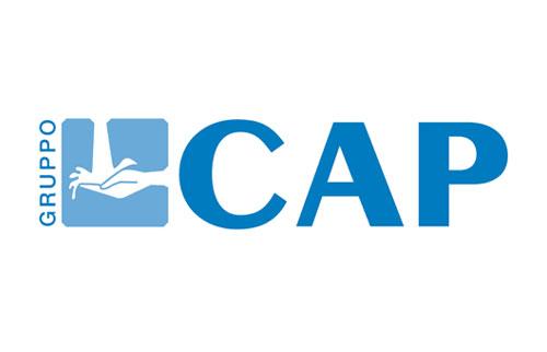 Gruppo Cap - Sustainability Engagement