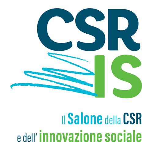 Salone della CSR IS Interviste