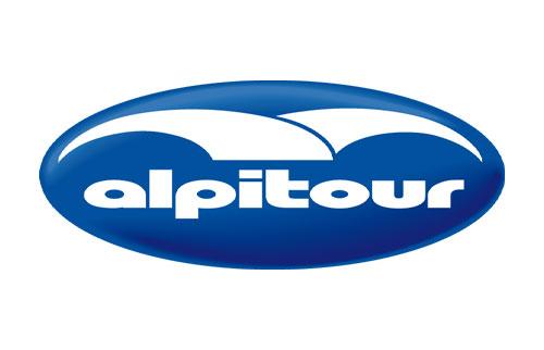 Alpitour biodiversità