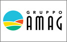 Gruppo Amag