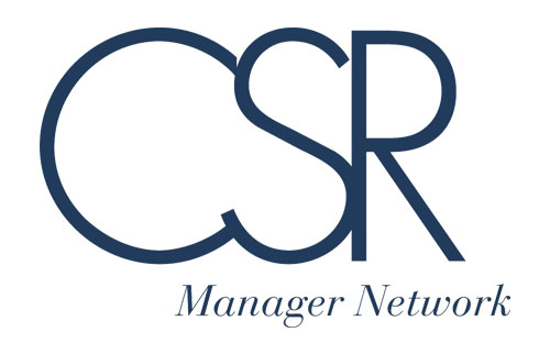 CSR Manager Network Video storytelling