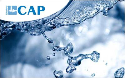 Gruppo CAPBilancio di sostenibilità