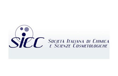 SICC Conferenza mondiale 2019