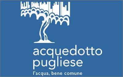 Acquedotto Pugliese sceglie Amapola per il report integrato di sostenibilità