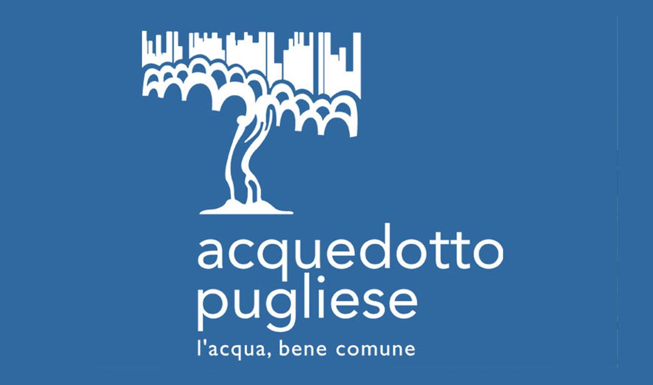 Acquedotto Pugliese sceglie Amapola per il Report integrato 2019