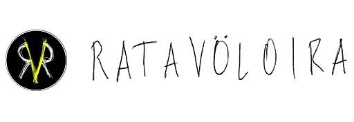 Partner di Amapola per la comunicazione d'impresa: Ratavoloira