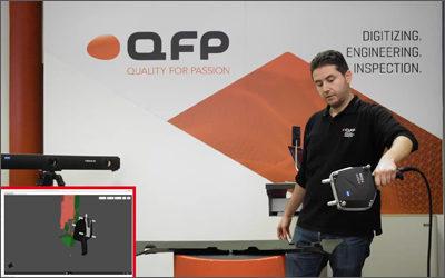 Video Tutorial QFP: online i nuovi casi applicativi dedicati ai prodotti di punta