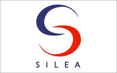 Silea avvia il reporting di sostenibilità con Amapola