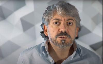 """Ferpi, a Bertolini e Vazzoler le deleghe operative """"enti locali"""" e """"ambiente"""""""