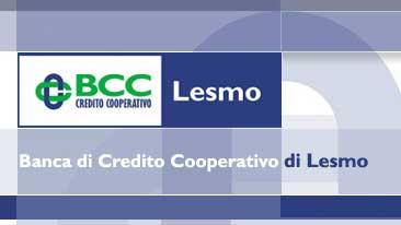 BCC Lesmo affida ad Amapola il proprio rendiconto sociale