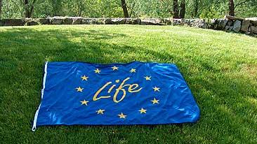 Life+: Amapola partner per la comunicazione ambientale in due bandi europei