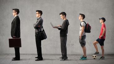 """Tomorrow's entrepreneur"": a scuola d'impresa"