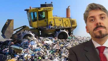 Cambiamo 'verso' anche alla comunicazione ambientale