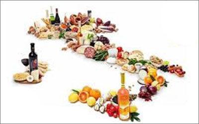 #orgoglio_italia: insieme a Confindustria Alessandria per raccontare le eccellenze agroalimentari
