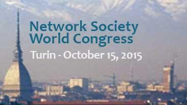 Dotwords, partner Amapola, sponsor del Network Society World Congress