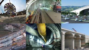 SWS Engineering sceglie Amapola per accompagnare il proprio sviluppo internazionale