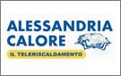 ALESSANDRIA CALORE