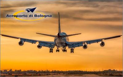 Aeroporto di BolognaSustainability engagement interno