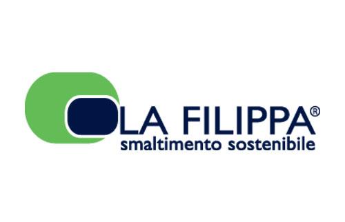 Discarica La Filippa