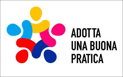 Social Value ItaliaAdotta Una Buona Pratica
