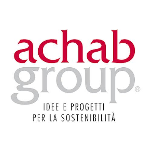 Achab Group Formazione aziendale