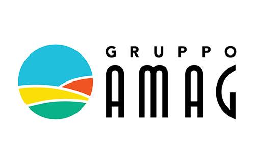Gruppo Amag responsabilità sociale