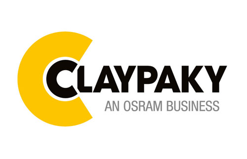 Claypaky Museo aziendale