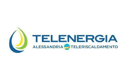 Telenergia teleriscaldamento