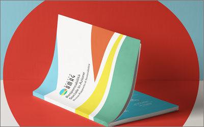 Amapola firma il primo rapporto di sostenibilità del Gruppo AMAG: Responsabilità Sociale in azione.