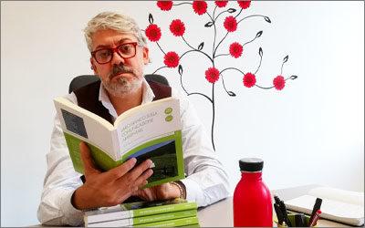L'ambiente raccontato da un nuovo punto di vista: Sergio Vazzoler e Stefano Martello presentano il Libro Bianco sulla comunicazione ambientale