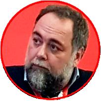 Stefano Martello