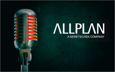 ALLPLANVOICE OF THE CUSTOMERS