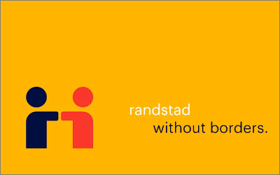 RANDSTADWithout Borders